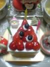 061225xmas_cake1