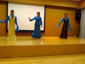 Tibet_dance2_2