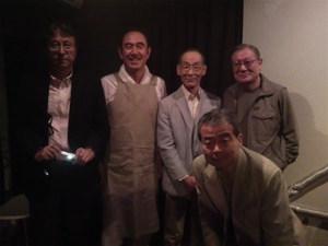 20110501tanizaki_debut